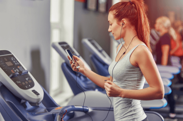 How Long Should I Run To Lose Stomach Fat