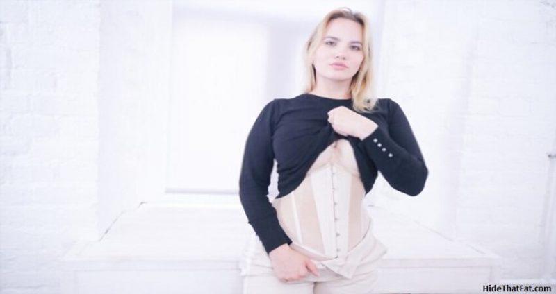 best waist trainer for women 2021