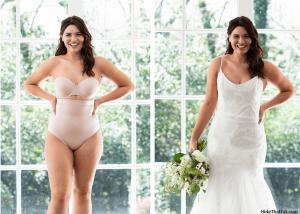 Best Shapewear For Wedding Dress