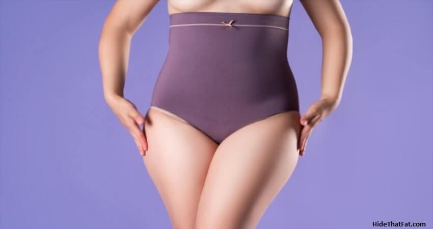 best shapewear to flatten stomach