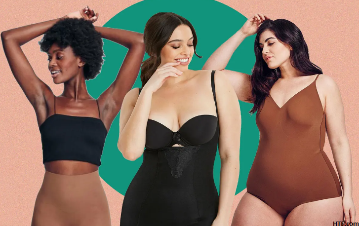 How to Buy Perfect Shapewear